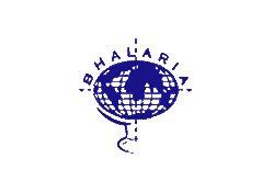 BHALRIA