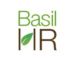 BasilHR