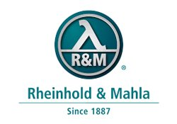 Rheinhold & Mahla