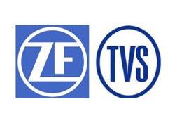 ZF TVS