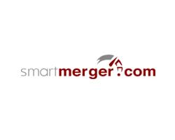 smartmerger.com