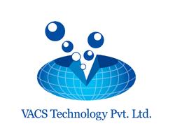 VACS Technology Pvt. Ltd.